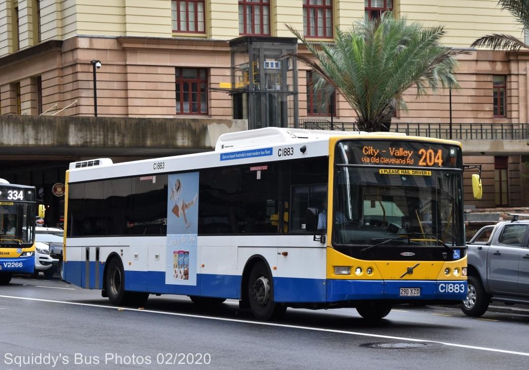 1883 2020.02.13 AdelaideSt
