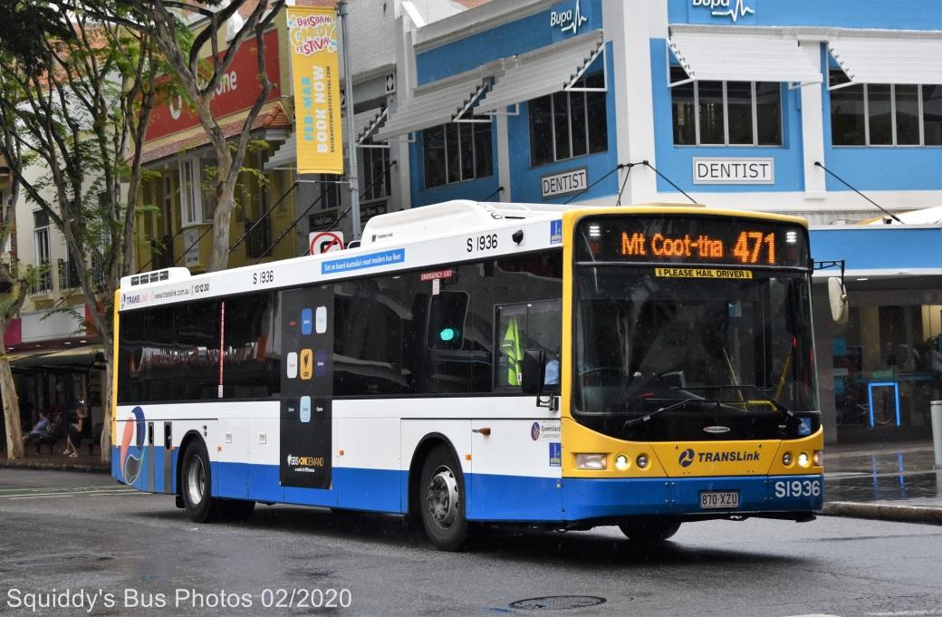 1936 2020.02.12 AdelaideSt