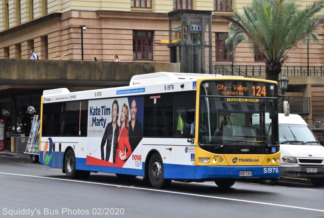 1976 2020.02.13 AdelaideSt