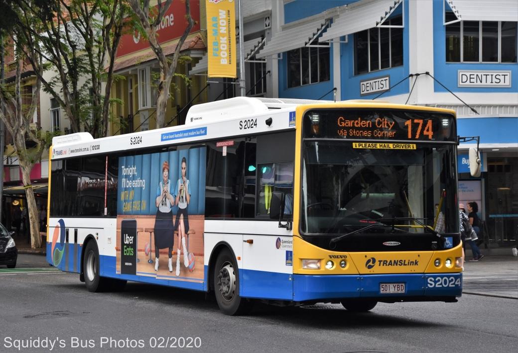 2024 2020.02.13 AdelaideSt