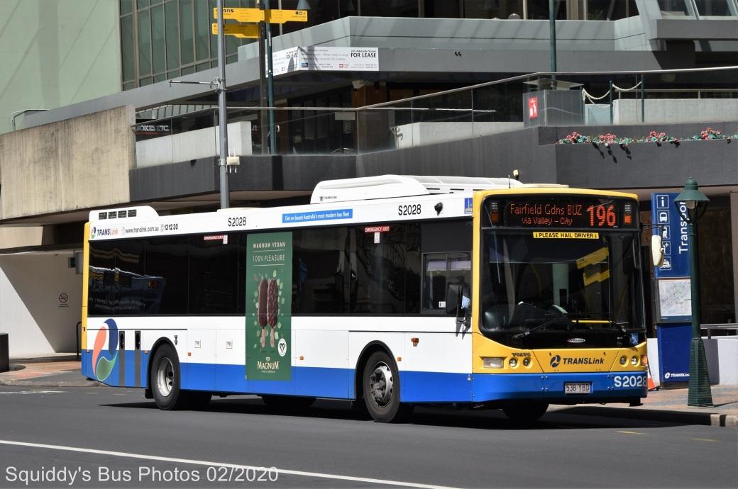 2028 2020.01.15 AdelaideSt