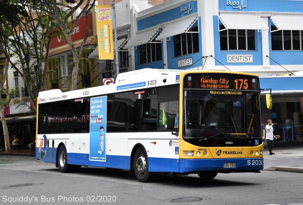 2031 2020.02.15 AdelaideSt