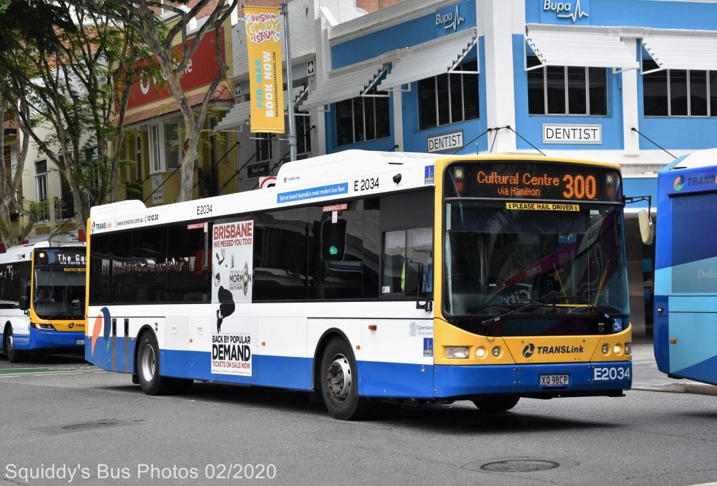 2034 2020.01.15 AdelaideSt