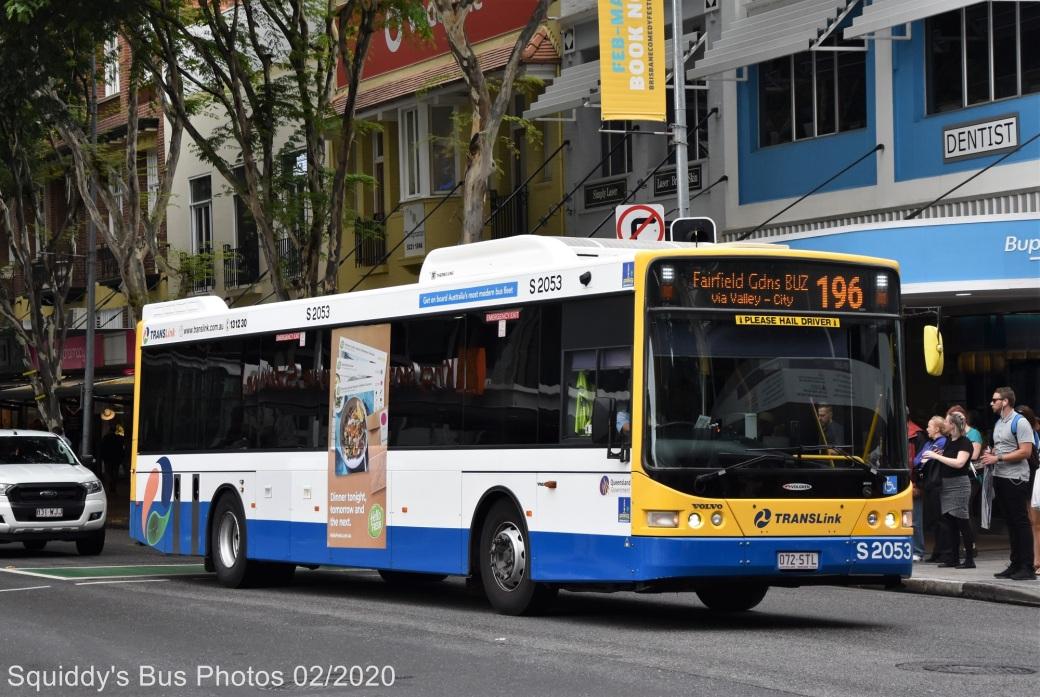 2053 2020.02.13 AdelaideSt