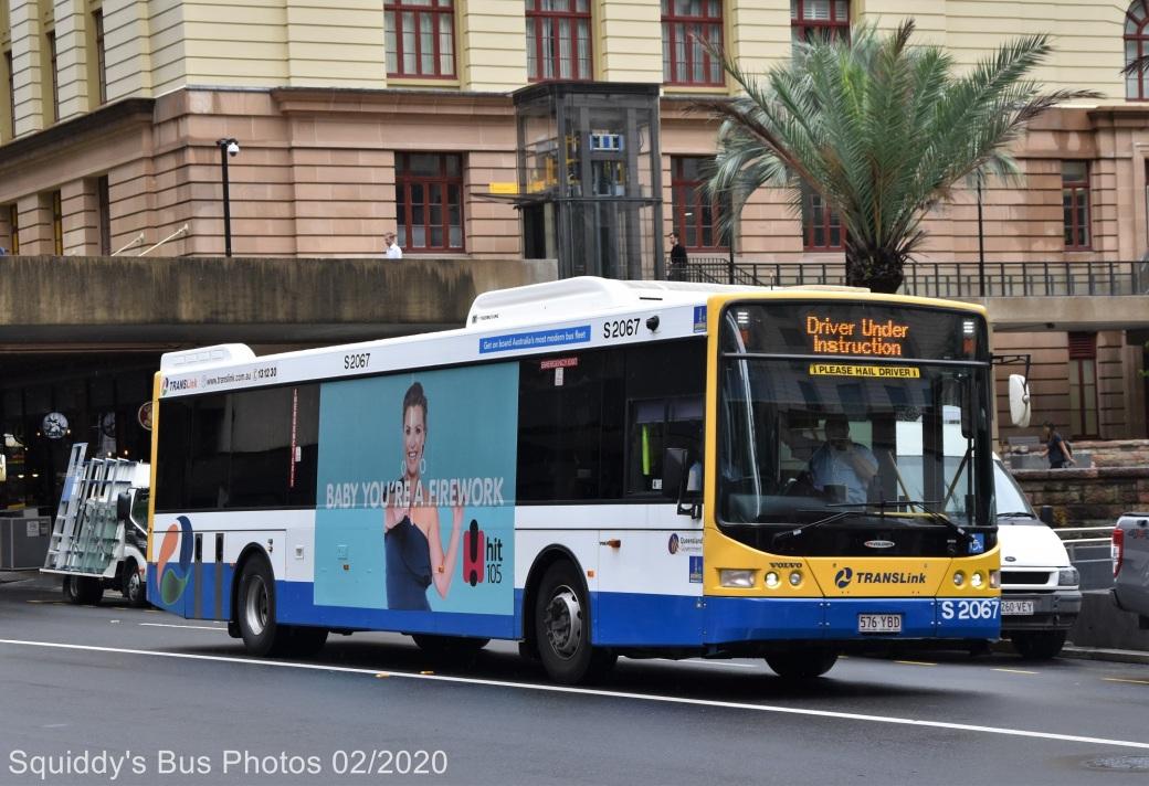 2067 2020.02.13 AdelaideSt