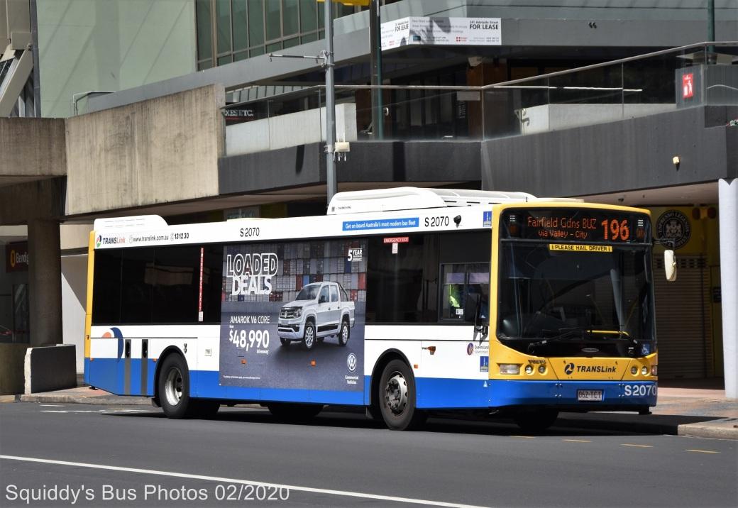2070 2020.01.15 AdelaideSt