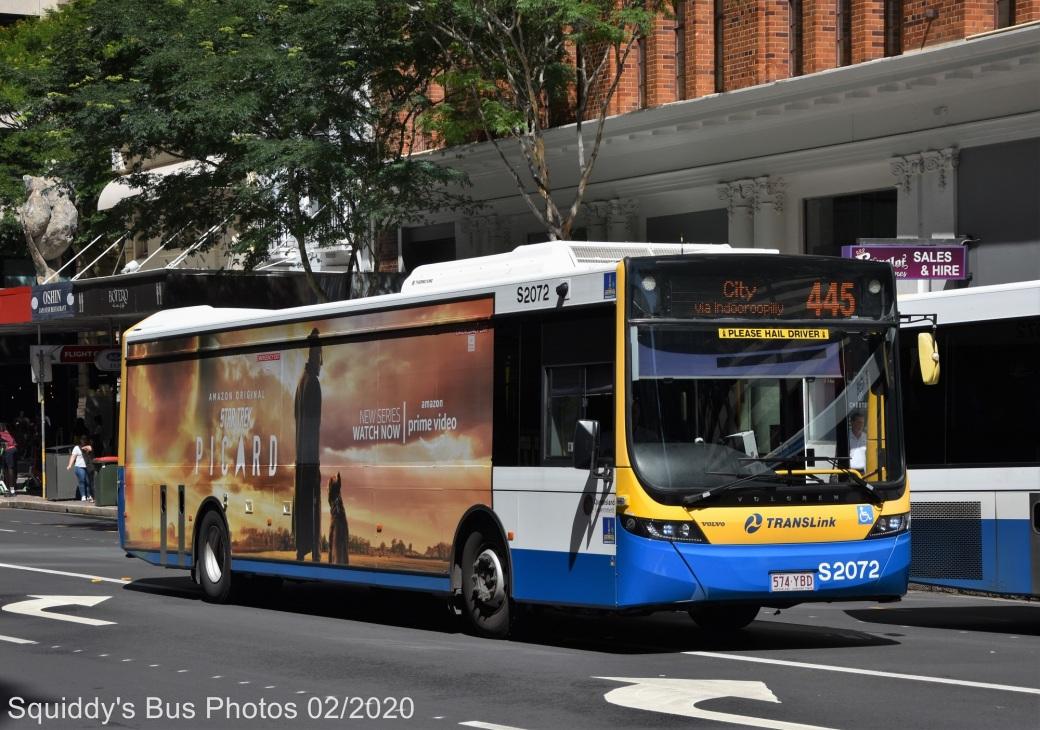 2072 2020.02.14 AdelaideSt