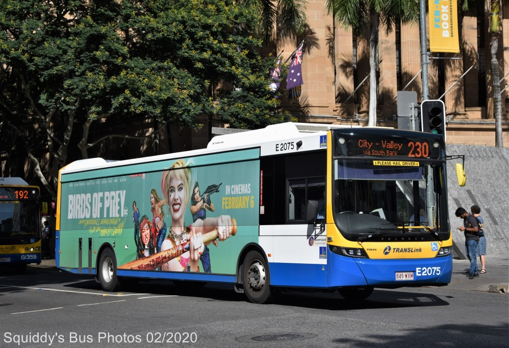2075 2020.02.14 AdelaideSt