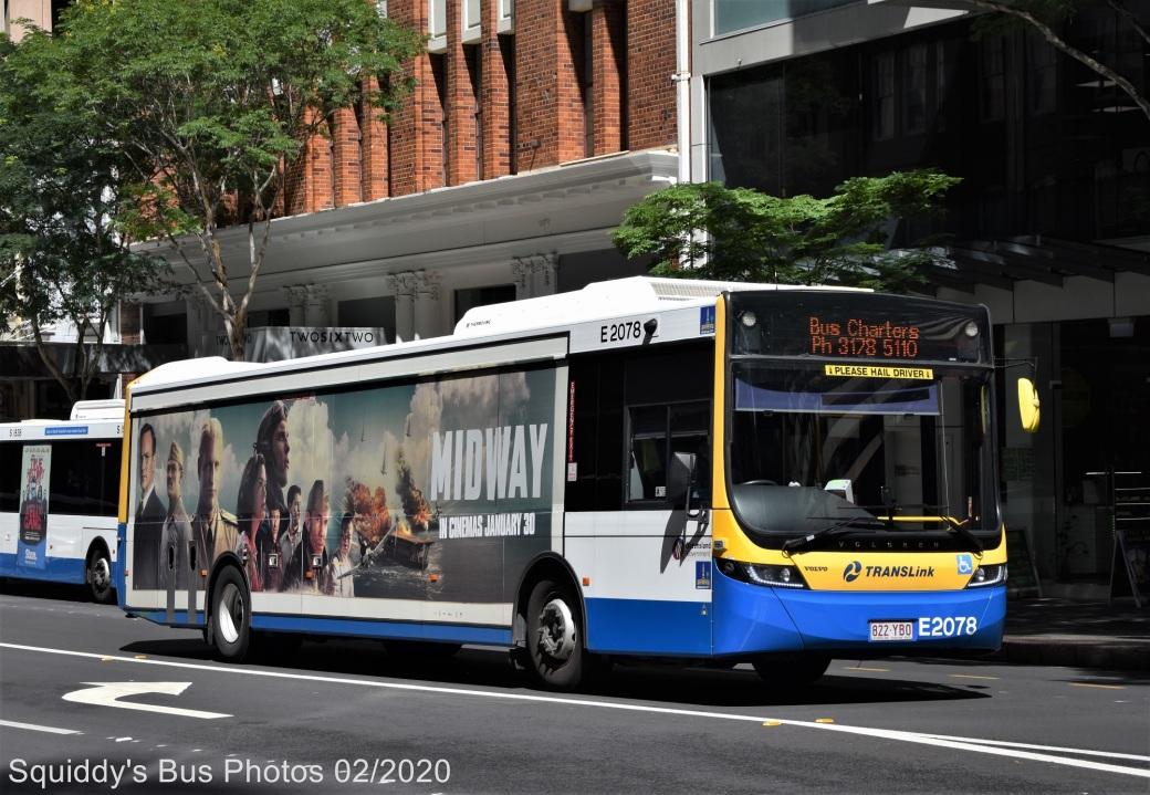 2078 2020.02.14 AdelaideSt