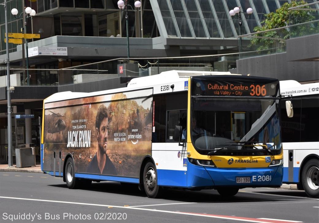 2081 2020.01.15 AdelaideSt