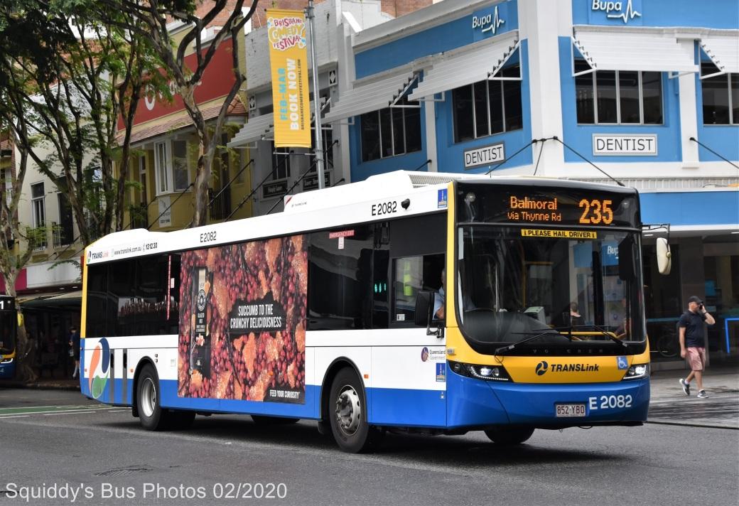 2082 2020.02.13 AdelaideSt