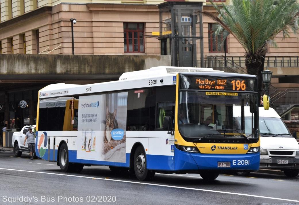 2091 2020.02.13 AdelaideSt