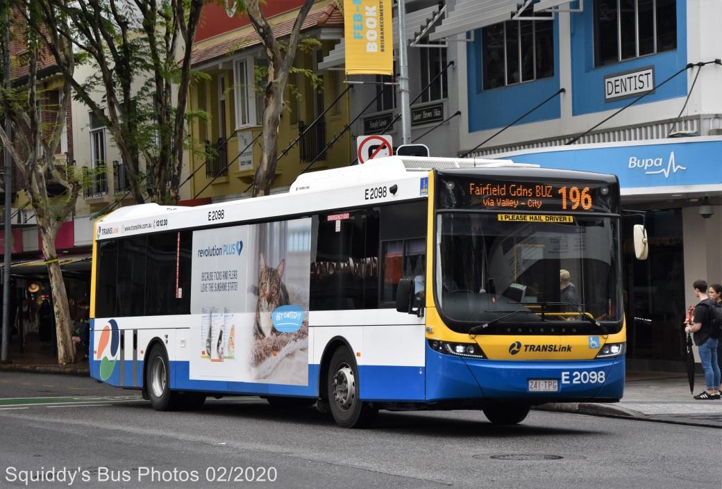 2098 2020.02.13 AdelaideSt
