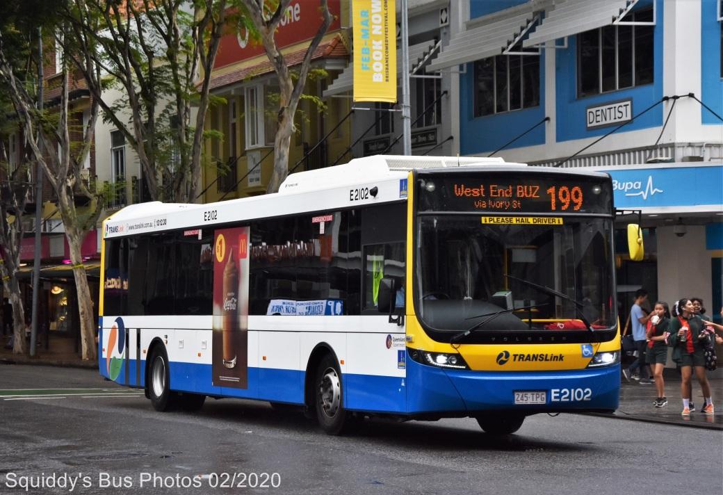 2102 2020.02.12 AdelaideSt