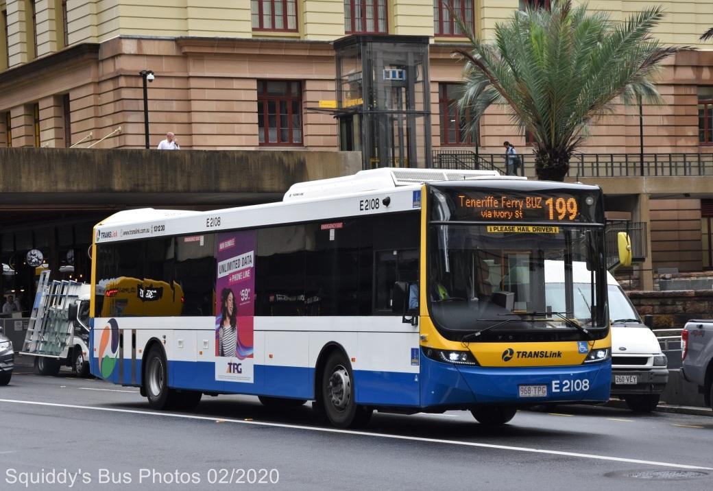 2108 2020.02.13 AdelaideSt
