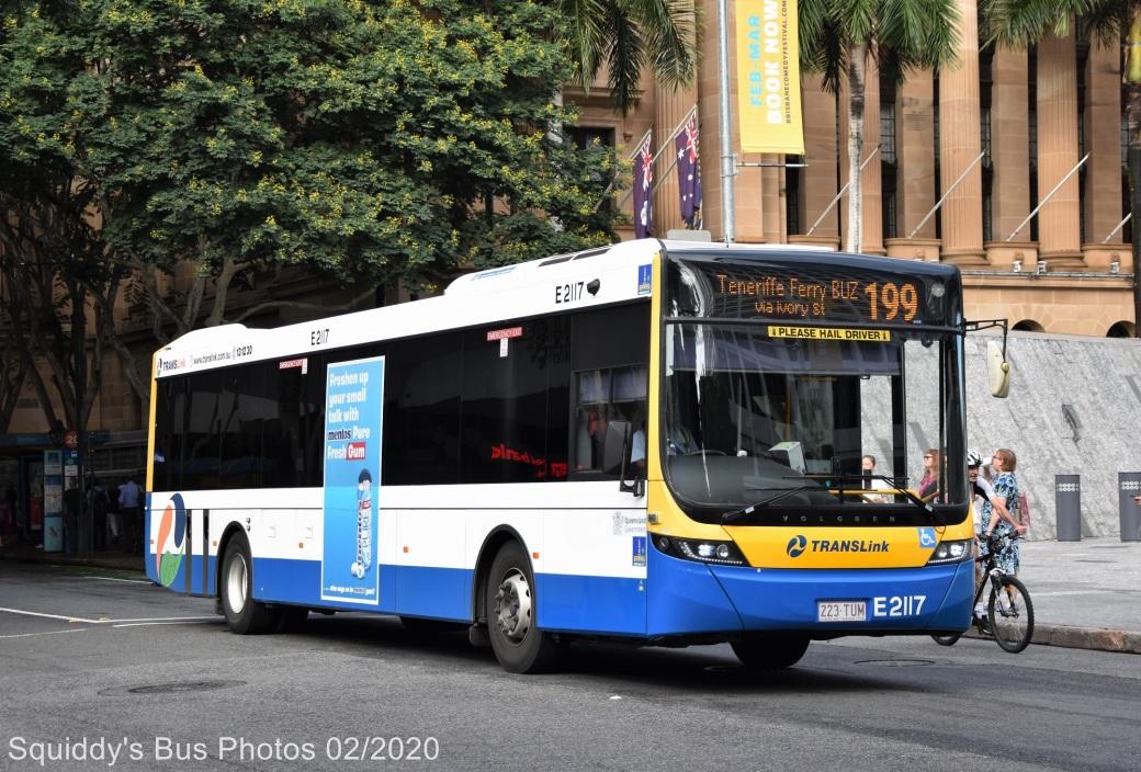 2117 2020.02.14 AdelaideSt