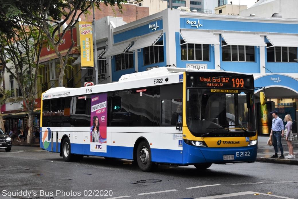 2122 2020.02.12 AdelaideSt
