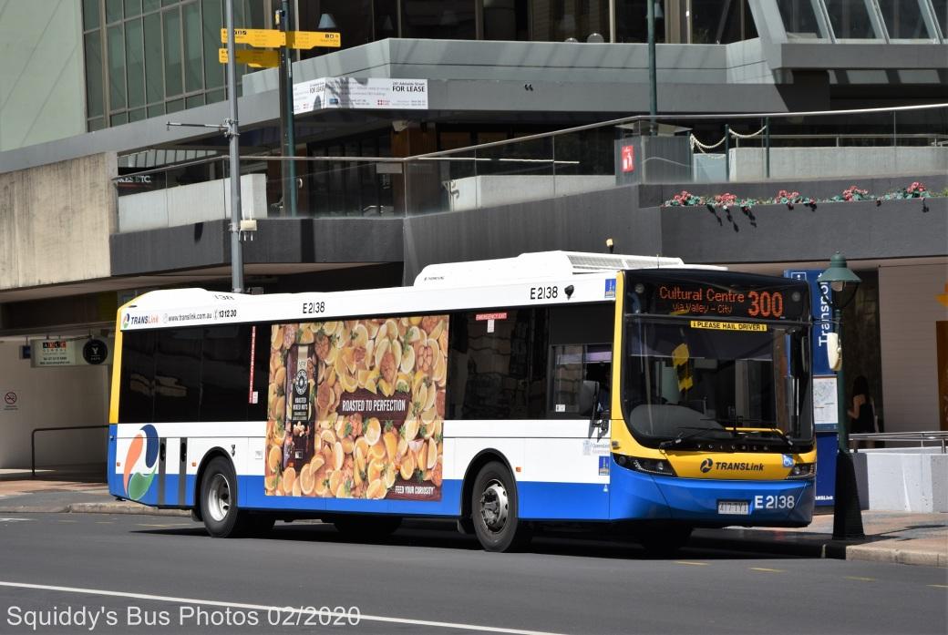 2138 2020.01.15 AdelaideSt