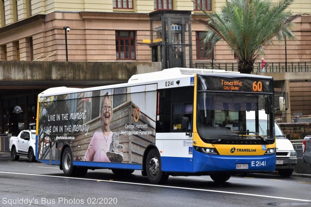 2141 2020.02.13 AdelaideSt