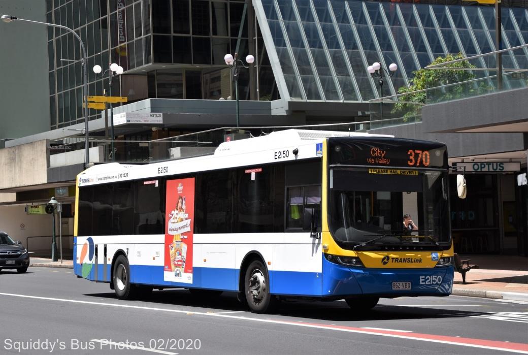 2150 2020.01.15 AdelaideSt