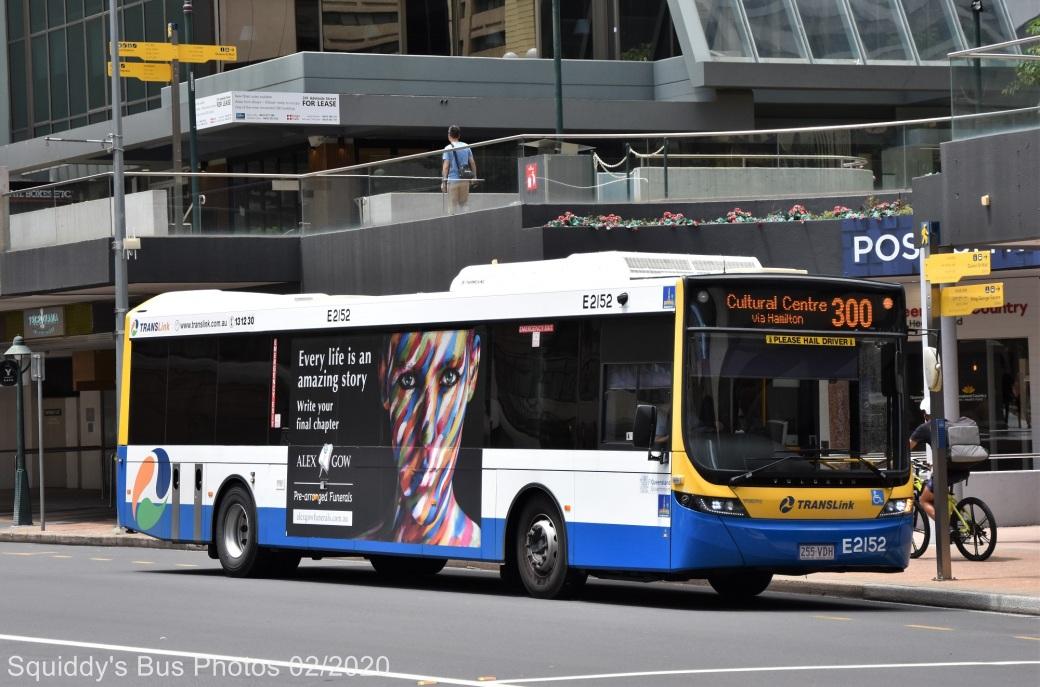 2152 2020.01.15 AdelaideSt