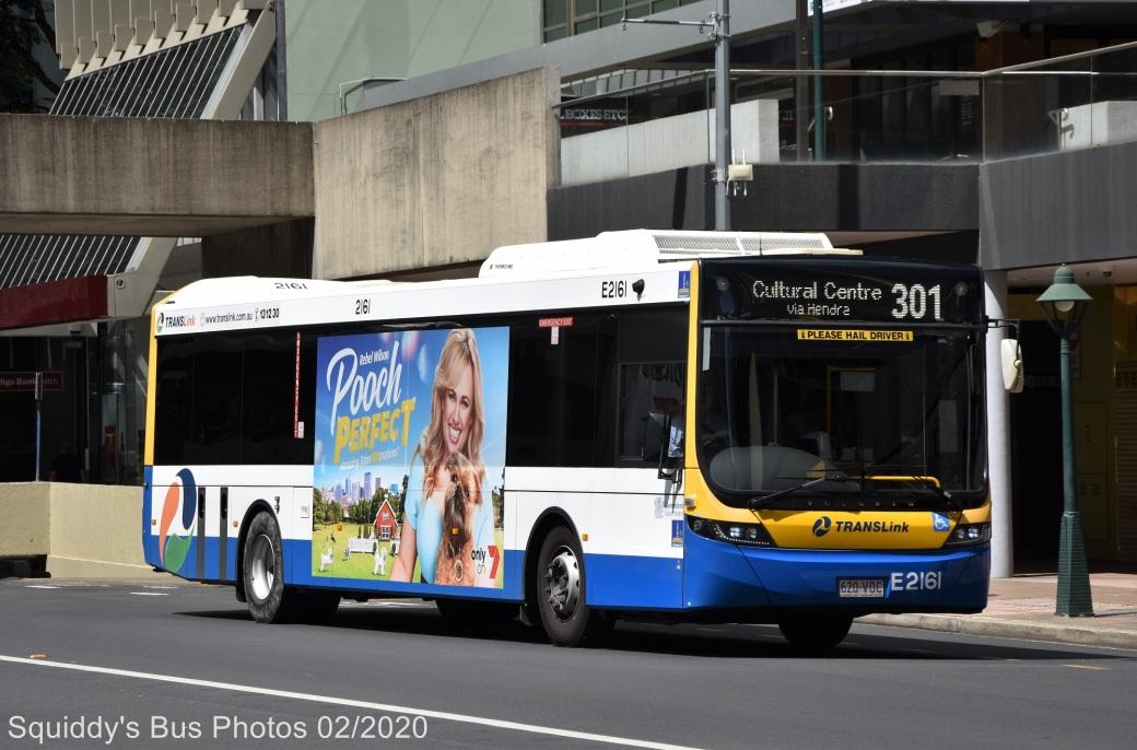 2161 2020.01.15 AdelaideSt