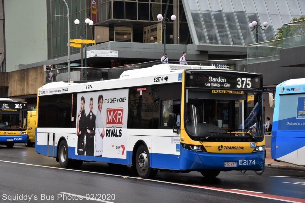 2174 2020.02.12 AdelaideSt