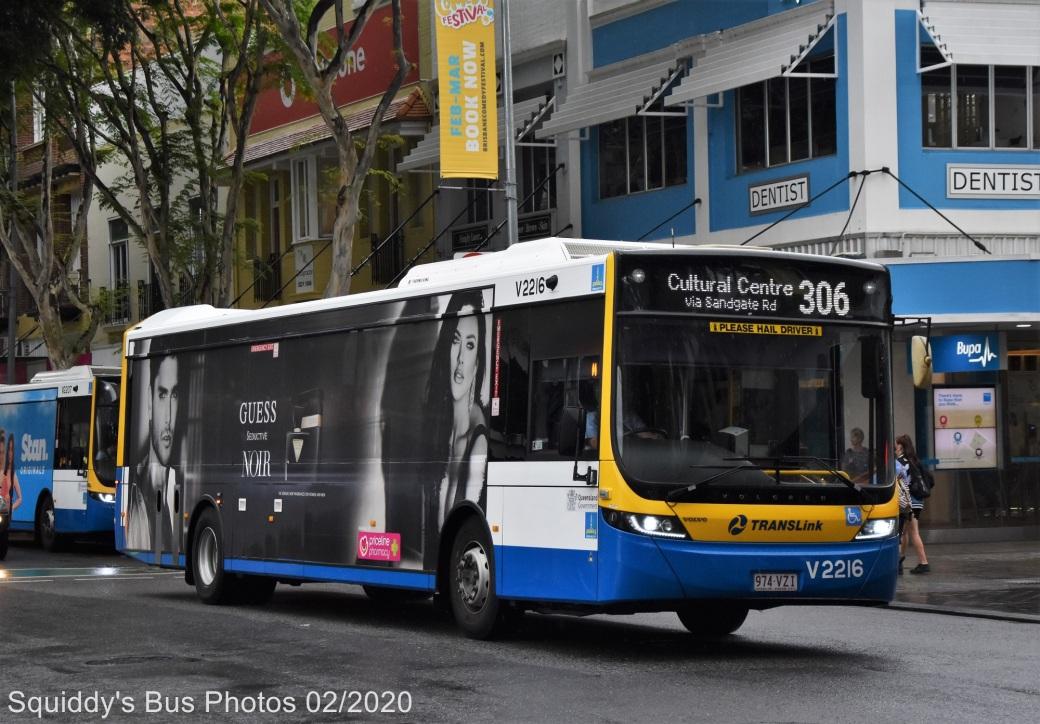 2216 2020.02.12 AdelaideSt