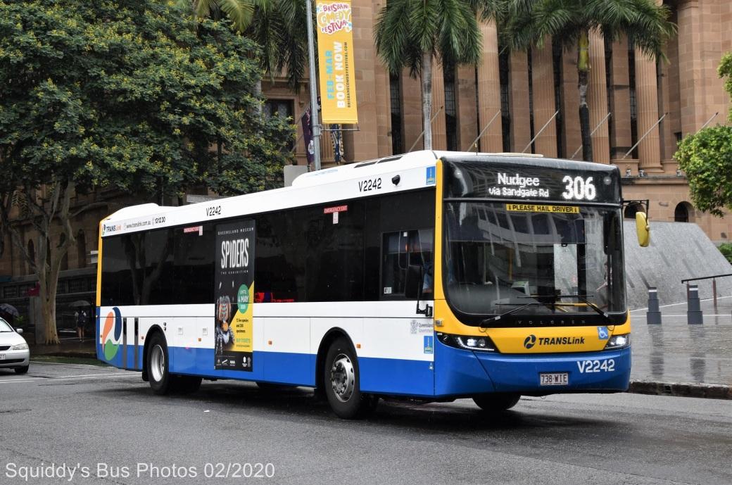 2242 2020.02.12 AdelaideSt