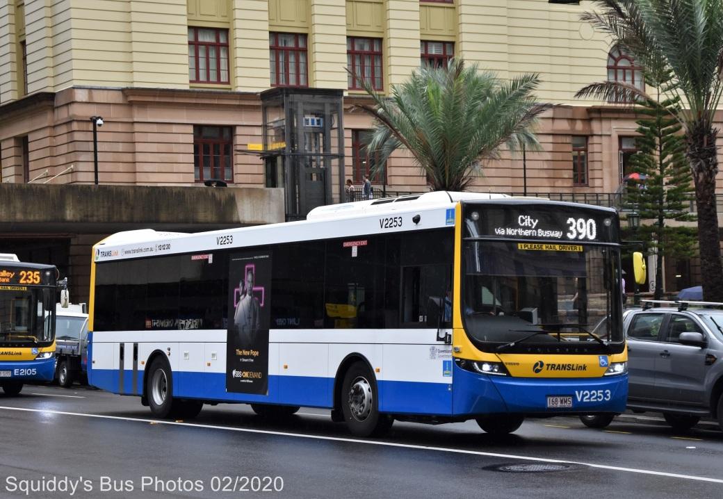 2253 2020.02.13 AdelaideSt