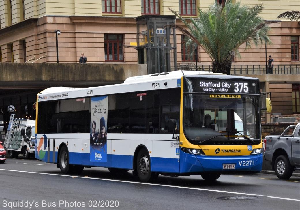 2271 2020.02.13 AdelaideSt