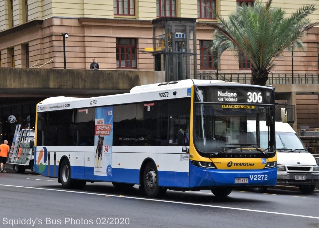 2272 2020.02.13 AdelaideSt