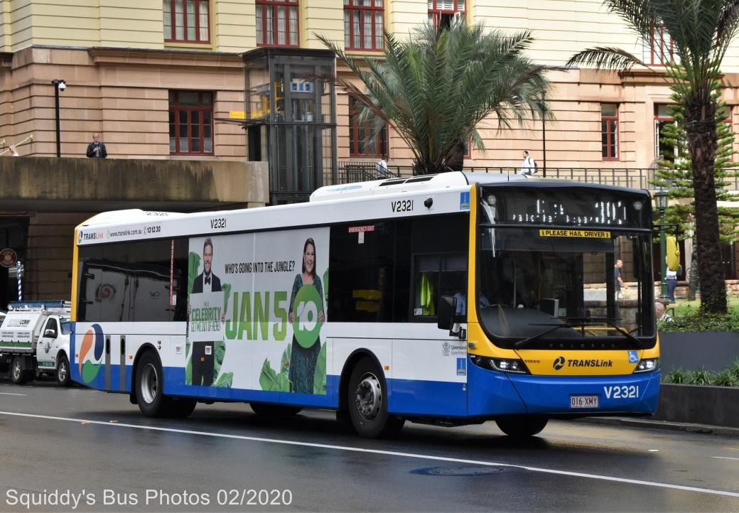 2321 2020.02.12 AdelaideSt