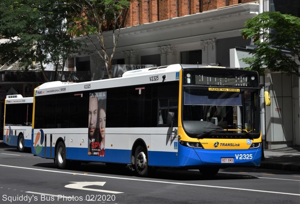 2325 2020.02.14 AdelaideSt