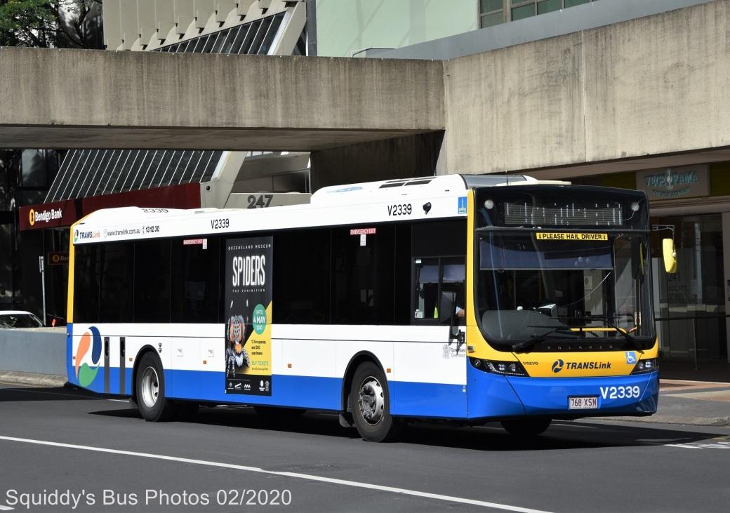 2339 2020.01.15 AdelaideSt