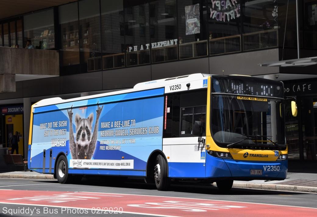 2350 2020.01.15 AdelaideSt