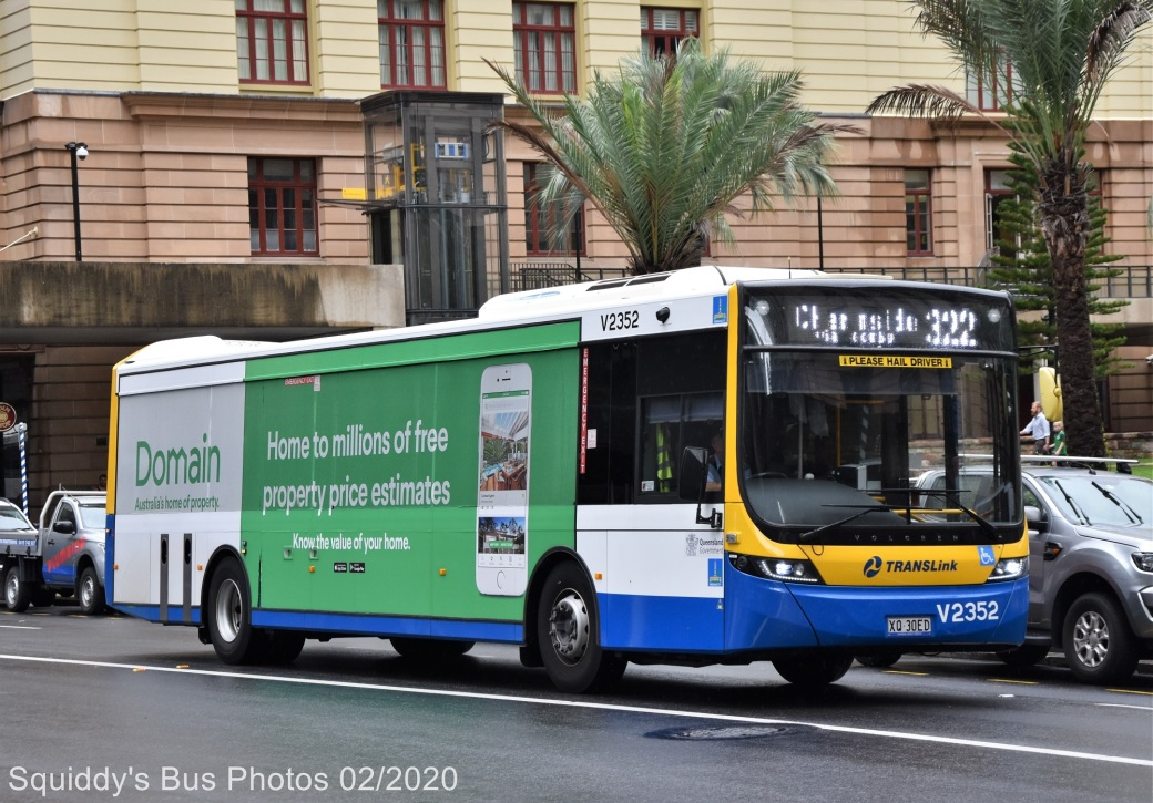 2352 2020.02.13 AdelaideSt