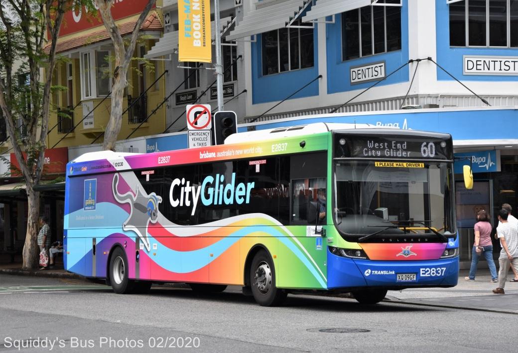 2837 2020.02.15 AdelaideSt