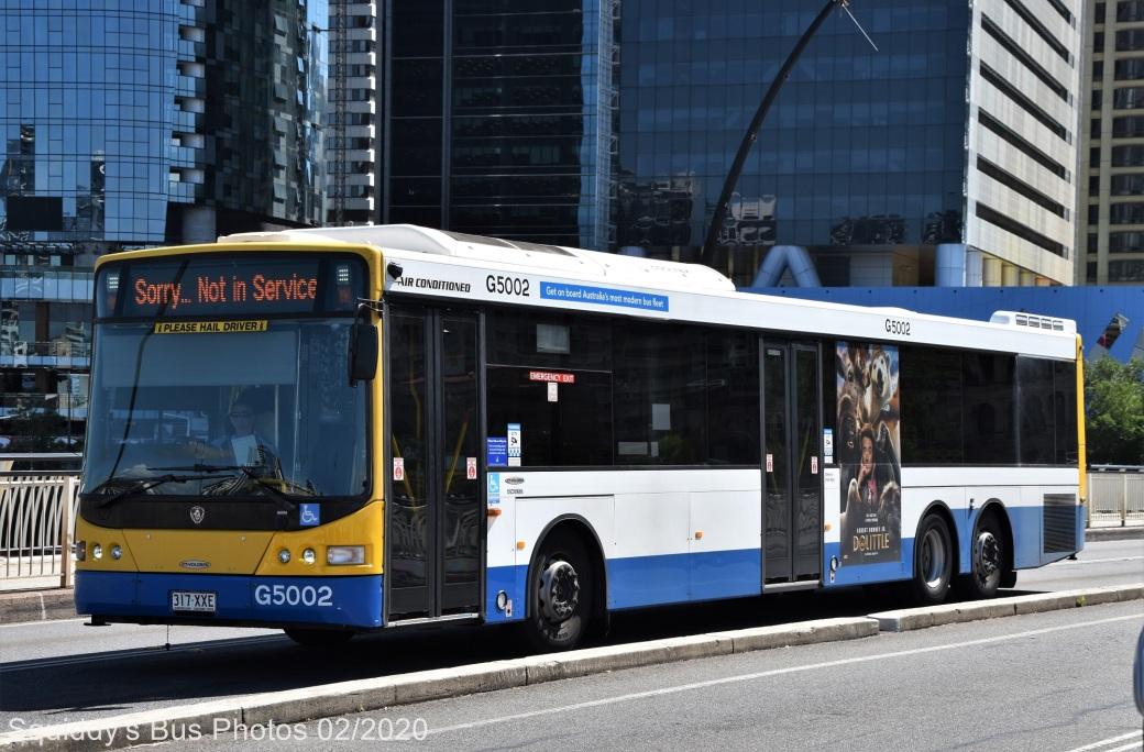 5002 2020.02.14 VictoriaBridge