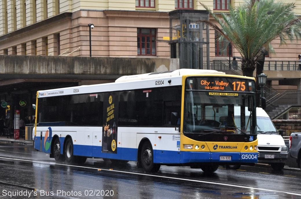 5004 2020.02.13 AdelaideSt