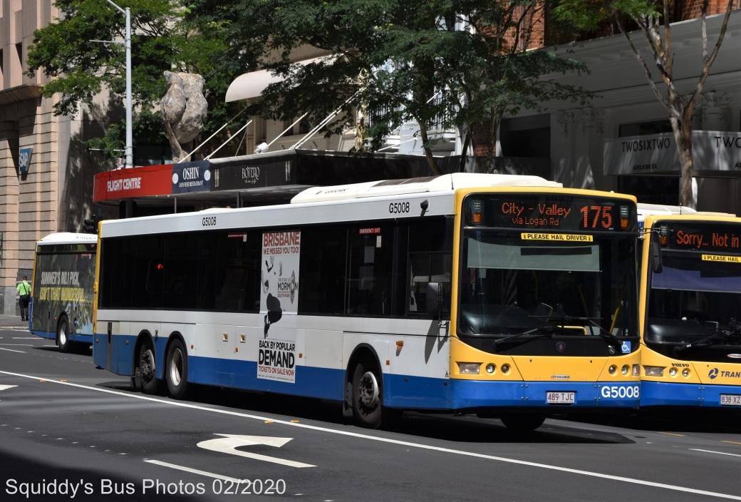 5008 2020.02.14 AdelaideSt