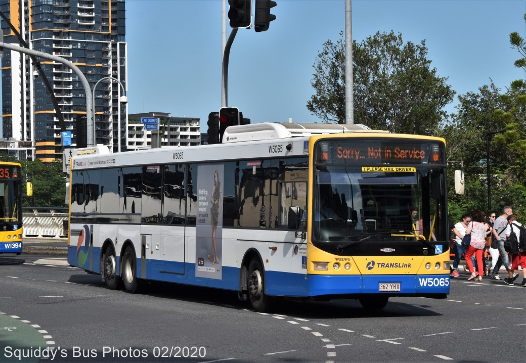 5065 2020.02.14 VictoriaBridge
