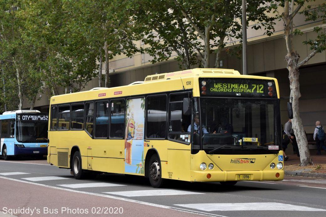 1096 2020.02.05 ParramattaStn