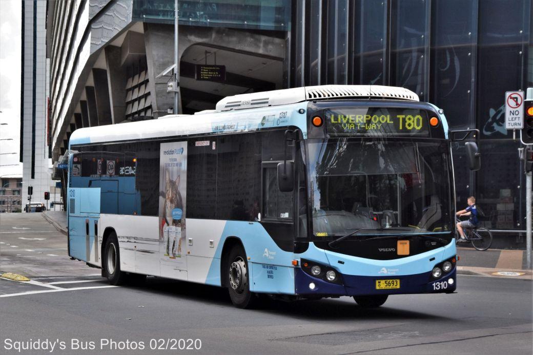 1310 2020.02.05 ParramattaStn
