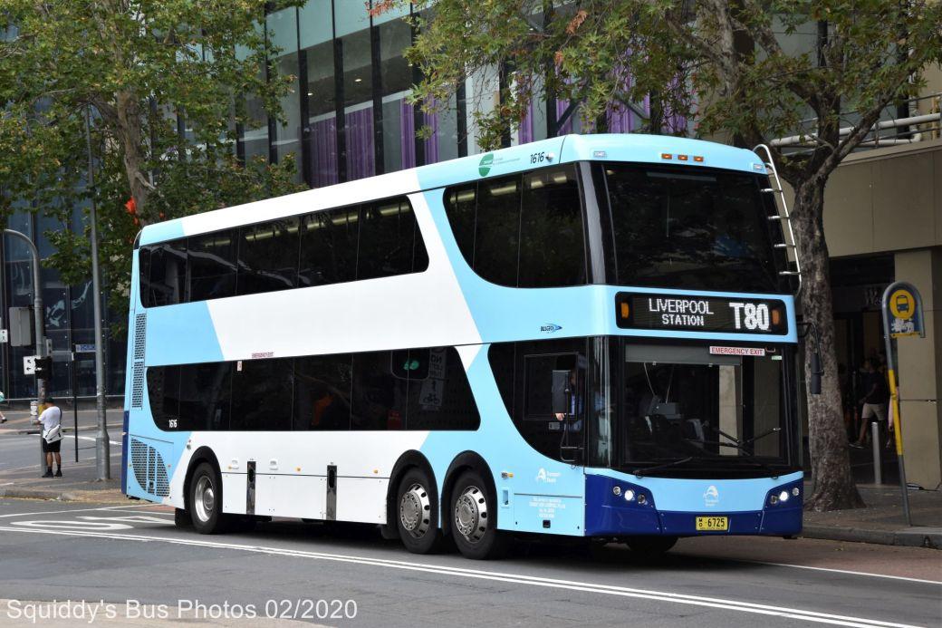 1616 2020.02.06 ParramattaStn