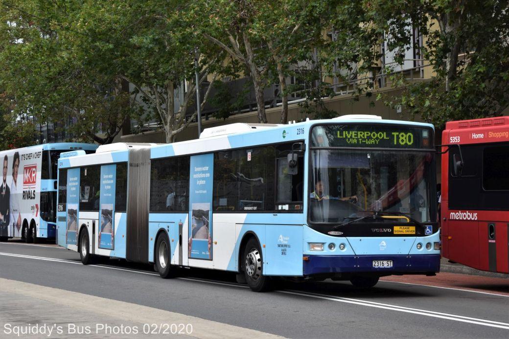2316 2020.02.05 ParramattaStn