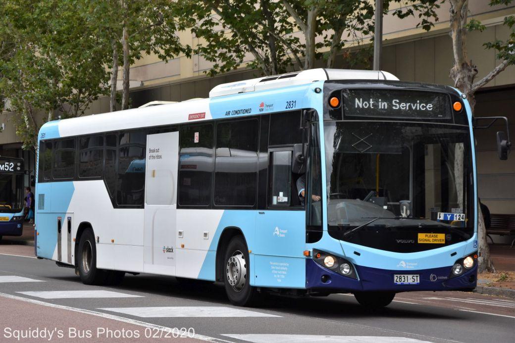 2831 2020.02.05 ParramattaStn