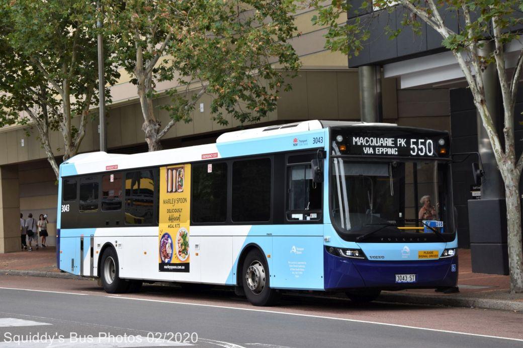 3043 2020.02.05 v2 ParramattaStn