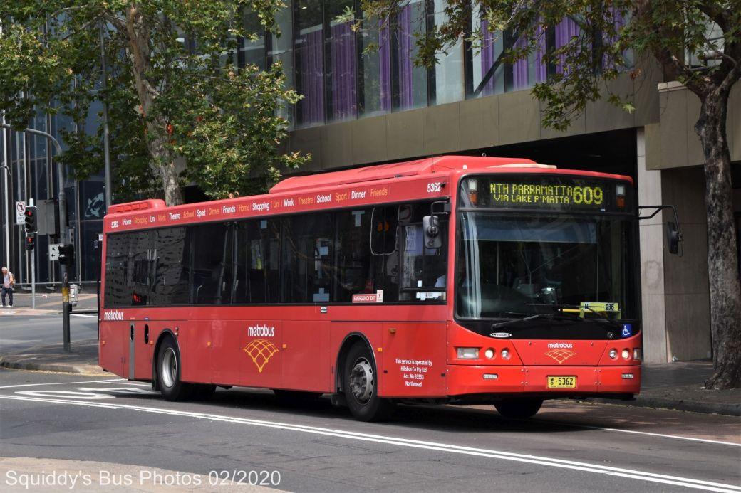 5362 2020.02.05 ParramattaStn