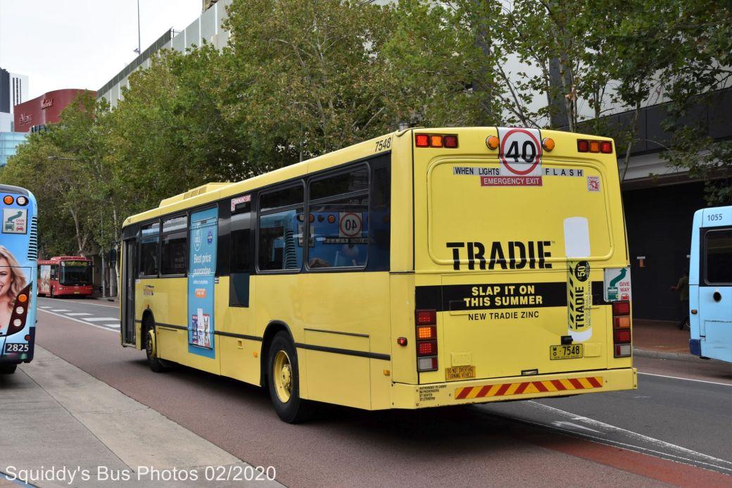 7548 2020.02.05 ParramattaStn